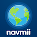 Download Navmii GPS World (Navfree) 3.7.2 APK