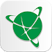 Download Navitel Navigator GPS & Maps 9.10.1619 APK