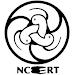 Download Ncert Textbooks 1.1.4 APK