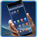 Download Neat Theme for Galaxy S8 1.1.12 APK