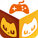 Download Nekoland Player - easy RPG game maker 1.57 APK