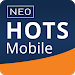Download Neo HOTS Mobile 5.1.1 APK