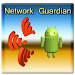 Download Network Guardian 1.2.6 APK