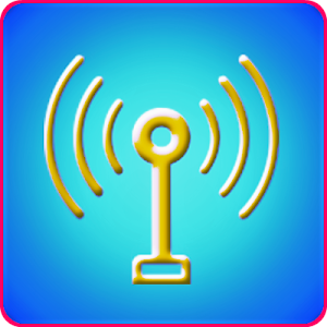 Download Network Signal Booster  APK