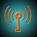 Download Network Signal Booster 7.4 APK