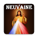 Download Neuvaine à Miséricorde Divine 1.7 APK