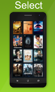 Download New Amazon Prime Video Guide 1.0 APK