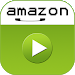 Download New Amazon Prime Video Guide 1.0 APK