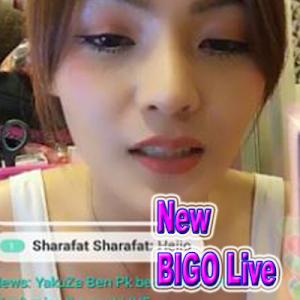 Download New BIGO Live Guide 3.3jos APK