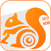 Download New Fast UC Browser 2 guide 4.0 APK