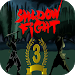 Download New Guide For Shadow Fight 3 1.1 APK