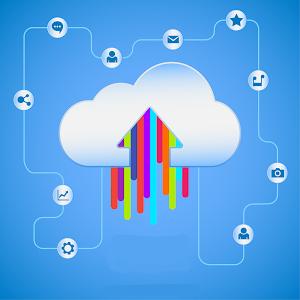 Download New АРТOІDE tips 1.0 APK