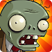 Download New Plants Vs Zombies 2 Tips 2.0 APK