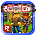 Download New Roblox Tricks 2.0 APK