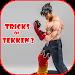 Download New Tricks Of Tekken 3 2017 1.2 APK