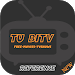 Download New Tubi TV Movies Reference 1.1.0 APK