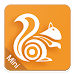 Download New Uc Browser Mini UC Guide 1.1 APK