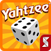 Download YAHTZEE® With Buddies Dice Game 6.0.1 APK