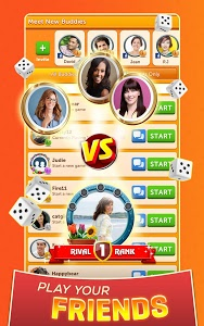 Download New YAHTZEE® With Buddies Dice Game 5.9.2 APK