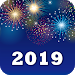 Download New Year Countdown 2019 1.5 APK