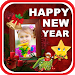 Download New Year Frames 1.2 APK
