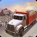 Download New York Construction Simulator PRO 1.5 APK