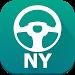 Download Free New York DMV Test 2018 9.0 APK