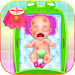 Download Newborn Baby Caring 4.5 APK
