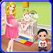 Download Newborn Baby - Mommy Games 1.0.14 APK