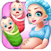 Download Newborn Twins Baby Care 1.0.10 APK