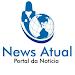 Download News Atual 1.3 APK