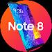 Download News Leaks & Rumors of Galaxy Note 8 1.0 APK