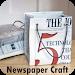 Download Newspaper craft 5.1 APK