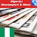 Download Nigeria Newspapers (All) 1.8 APK
