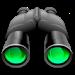 Download Night Vision Spy Camera 9.82 APK