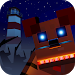 Download Nights at Cube Pizzeria Island 1.3 APK