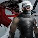Download Ninja Assassin 1.2.7 APK