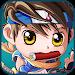 Download Ninja School 1.4.8 APK
