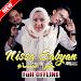 Download Nissa Sabyan Lagu Sholawat Terbaru 2018 1.2 APK