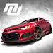 Download NITRO NATION™ 6 6.1.1 APK