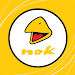 Download Nok Air 6.0.7 APK