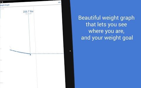 Download Noom: Health & Weight 6.14.1 APK