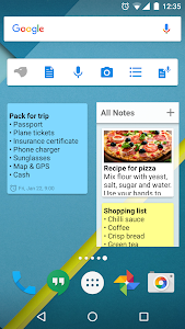 Download Notepad 1.0.25 APK