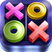 Download Noughts and crosses 1.0.07 APK
