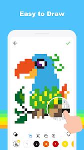 Download Number Color 1.0.10 APK