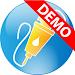 Download Nursing Calculations Drip Demo Link APK