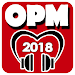 Download OPM Tagalog Love Songs : New Filipino Pinoy Music 1.0 APK