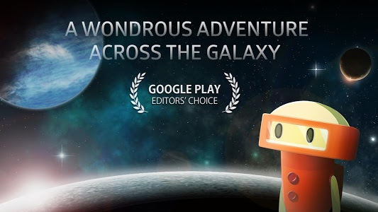 Download OPUS: The Day We Found Earth 1.8.0 APK
