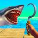 Download Ocean Raft 1.8 APK