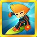 Download Ocean Run 3D 1.0.0.1631 APK